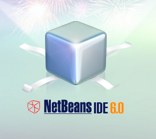 DOWNLOAD NETBEANS FOR SQLITE JDBC DRIVER